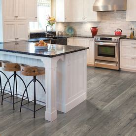 white kitchen laminate flooring 25 best ideas about grey laminate flooring on