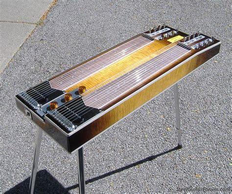 ram guitars the steel guitar forum view topic my new grande is