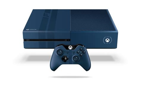xbox one console mustang xbox free engine image for user