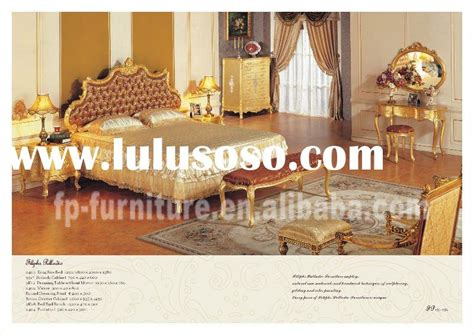 lulusoso bedroom furniture traditional european furniture designs traditional european furniture designs