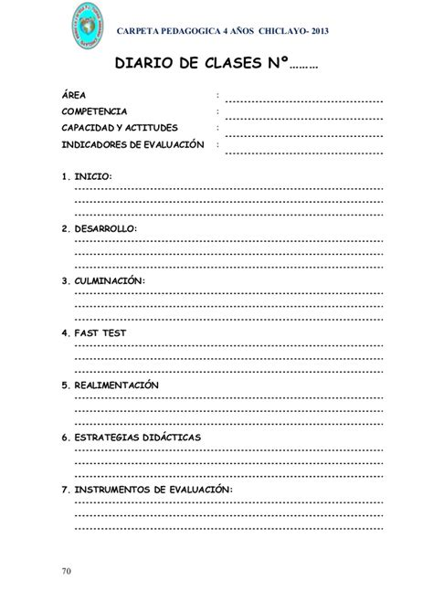 abremente 3 4 aos carpeta pedagogica inicial 3 4 y 5 aos newhairstylesformen2014 com