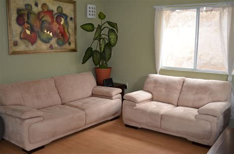 couch and love seat couch and love seat for sale