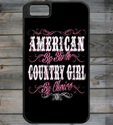 iphone b a country country quotes iphone 4 quotesgram