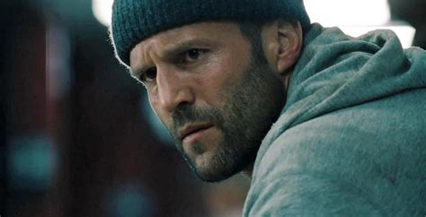 film jason statham safe en streaming vf safe film 2012 ecranlarge com
