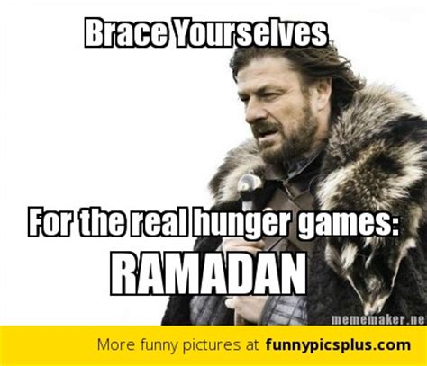 Funny Pic Memes - 10 best ramadan memes funny pictures