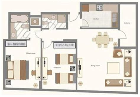 Does United Charge For Luggage two bedroom apartment sample floor plan picture of time