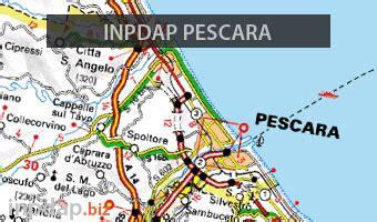 inps sede centrale roma indirizzo inpdap pescara indirizzo telefono centralino orari