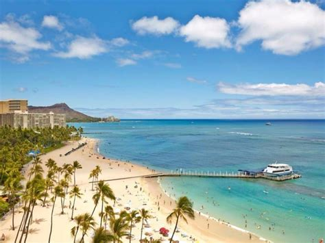 best hotels in honolulu 11 best hotels in honolulu with photos tripstodiscover