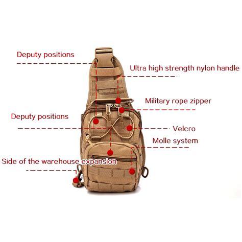 Tas Laptop Army Tas Army Tas Backpack Army Tas Kantor Pria tas selempang outdoor tactical duffel backpack black jakartanotebook