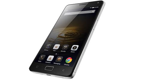 Hp Lenovo Vibe P1 Di Indonesia lenovo vibe p1 turbo announced with 5 5 inch hd display