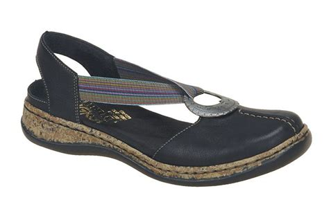 Sandal Casual Carvil Viscara 183 183 best rieker shoes images on european robin robin and winter 2014 2015