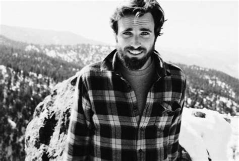 rugged and manly rugged quot outdoorsy quot in plaid yum plaid flannel rocky mountains and my