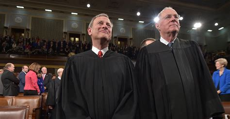 swing justice definition inside the court judges don t have a crystal ball on marriage
