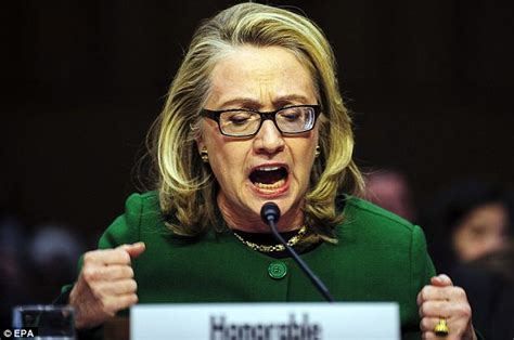 hillary benghazi america s sovereignty is slipping away the american report