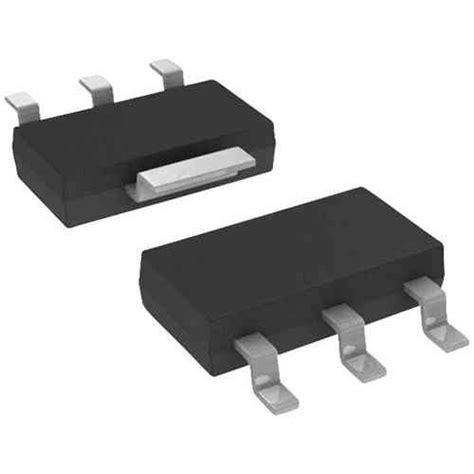 transistor darlington smd transistors electronics ie