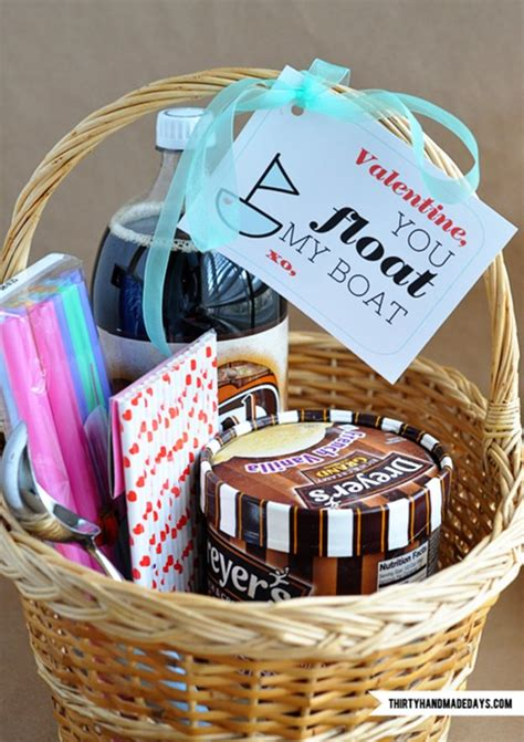 valentines gifts for him 10 valentines day ideas for him diy ready