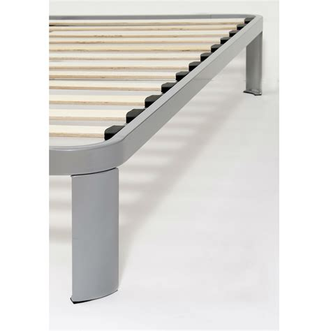 bed frame slat wood slat bed frame