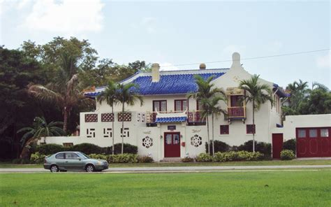 panoramio photo of china house panoramio photo of chinese house in coral gables