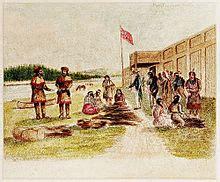 american frontier wikipedia