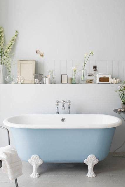 clawfoot bathtub shelf 40 refined clawfoot bathtubs for elegant bathrooms digsdigs