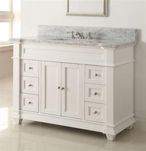 42 Bathroom Vanity Cabinet The Of 42 Bathroom Vanity Derektime Design