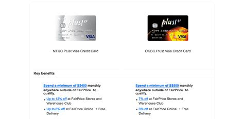 agoda ocbc ocbc credit card promotion credit card deals in singapore