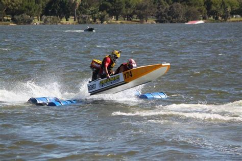 dinghy racing boats for sale dinghy racing boats free clipart images for summer