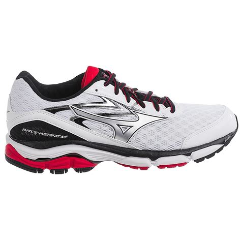 mizuno running shoes for mizuno wave inspire 12 running shoes for save 41