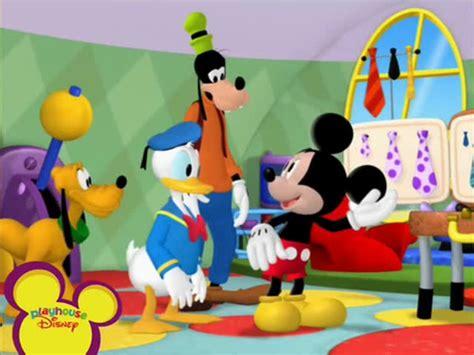 la casa de miki maus espa ol la casa de mickey mouse espa 241 ol latino temp 1 y 2