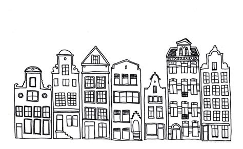 easy to draw architecture my drawings design and form part 2