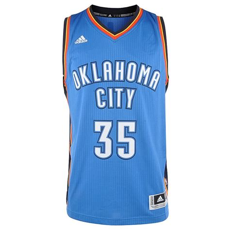 Jersey Basketball Nba adidas basketball jerseys replica swingman nba bulls