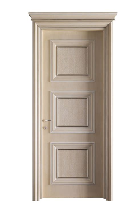 White Wood Interior Doors Amantea 1317 Qq Aged Silver And Antique White Door Classic Wood Interior Doors Italian