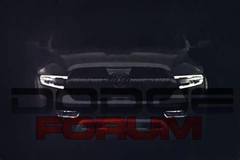2020 Dodge Intrepid by 2019 Dodge Intrepid 2018 Dodge Reviews