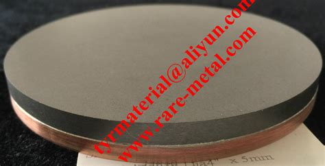 chemical tan tantalum nitride tan sputtering targets cas 12033 62 4