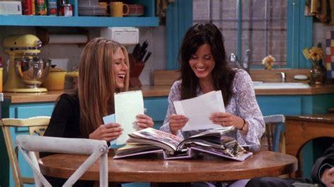 Couchtuner The Office by Friends Season 7 Finale Erogonbeat