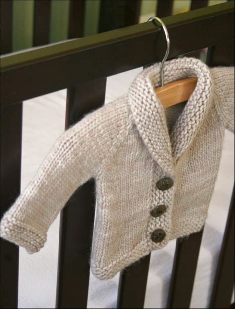 easy knit sweater pattern toddler free easy knit baby sweater pattern by sooze1953
