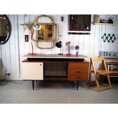 solde ordinateur de bureau solde meuble bureau great bureaux pour ordinateur