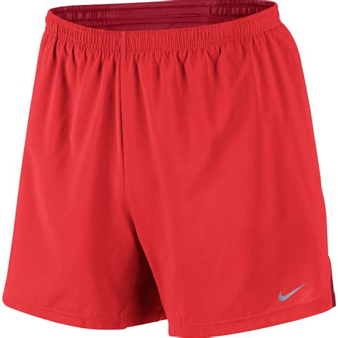 Www Short | wiggle nike 5 quot distance short su14 running shorts