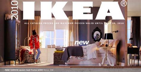 ikea catalog 2009 ikea catalogue 2010 is now online freshome com
