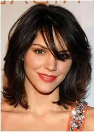 best hair styles to hide chin fun and cool ways to hide your double chin for women