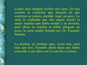 carta para la mejor maestra blog cat 243 lico de javier olivares baiona la maestra