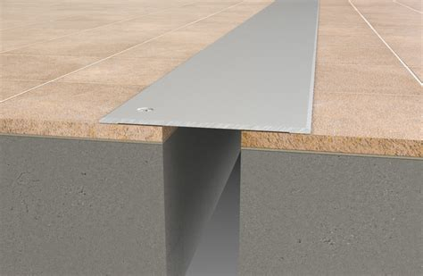 coprigiunto per pavimenti profili coprigiunto per pavimenti cs global