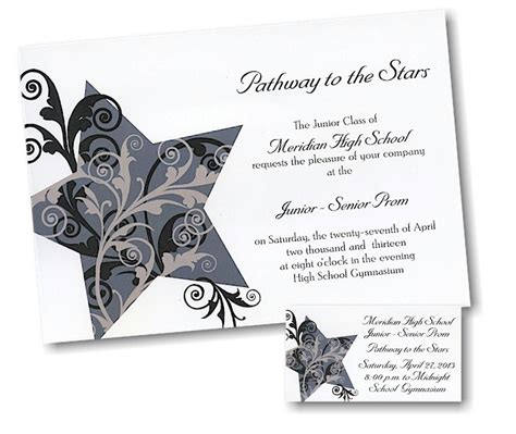 ugly prom pictures on pinterest party invitations ideas 27 best prom invitations ideas images on pinterest