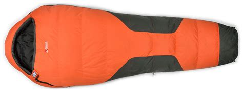 Harga Sleeping Bag Polar by Polar Sleeping Bag Jacket Thepix Info