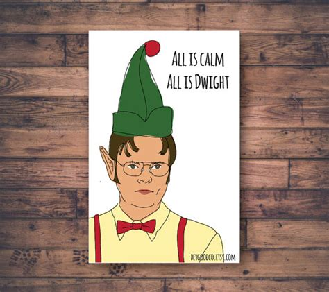 the office cards the office card dwight schrute printable