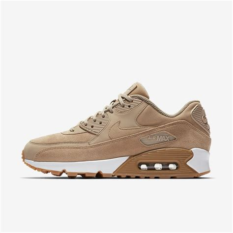 Nike Air Max 90 SE Women's Shoe. Nike.com NO