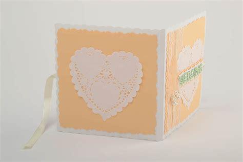Handmade Cd - madeheart gt handmade decorative for wedding cd with