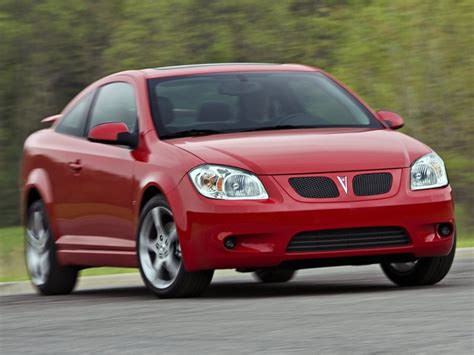 old car manuals online 2007 pontiac g5 head up display pontiac g5 price modifications pictures moibibiki
