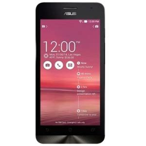 asus zenfone 4 a400cg (8gb) lowest price in india