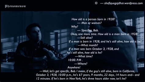 epic film dialogues my favorite dialogues from some epic movies ii